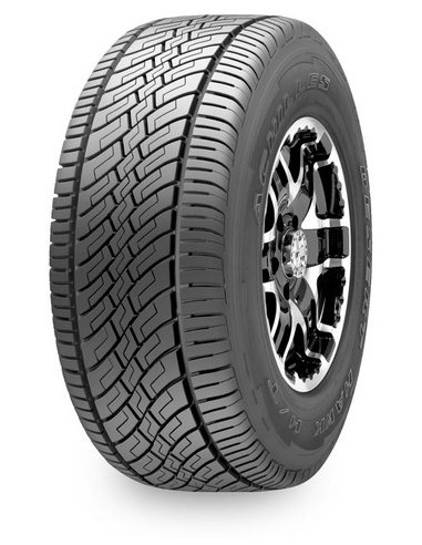 Michelin XDE2 215/75 R17.5 126/124M Ведущая