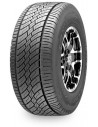 Michelin XDY3 315/80 R22.5 156/150K Ведущая карьер