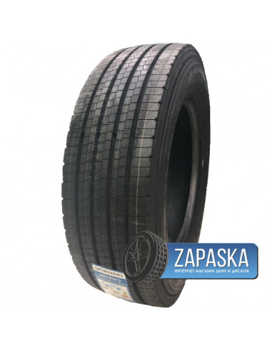 Cross Wind CWS20E 235/75 R17.5 132/130M Рулевая