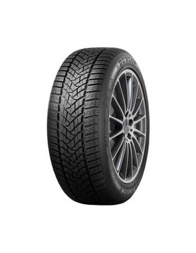 Dunlop SP Winter Sport 5 SUV 235/60 R18 107V