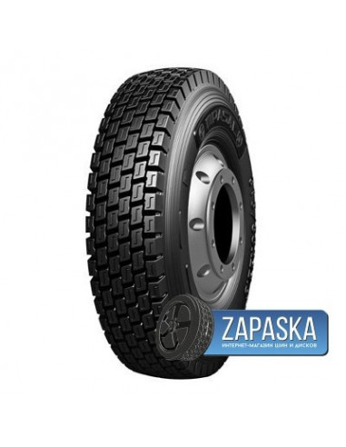 Compasal CPD81 315/80 R22.5 156/150M Ведущая