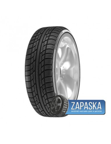 Achilles Winter 215/60 R17 101X