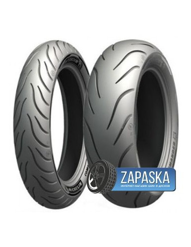 Michelin Commander 3 Touring 120/70 R19 60V