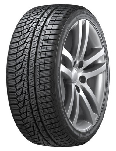 Intertrac TC565 215/70 R16 100T