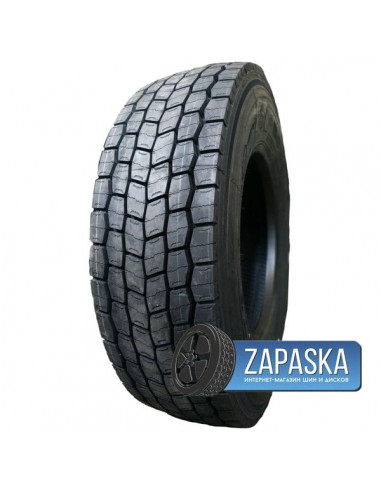 Cross Wind CWD30K 295/60 R22.5 150/147L Ведущая
