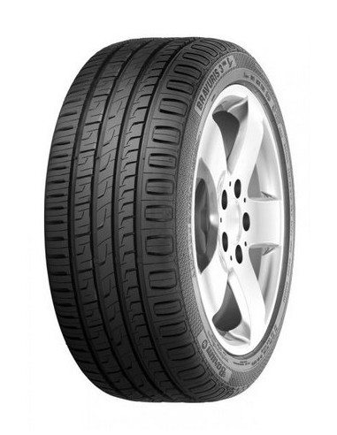 Barum Bravuris 3 HM 195/55 R15 85V