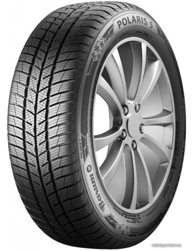 Barum Polaris 5 155/70 R13 75T