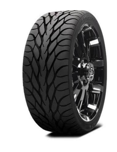 BF Goodrich g-Force T/A KDW RF 255/30 R20 92Y