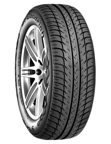 Replay GN59 S RR16 PCD 5x105 6