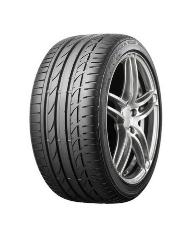 Bridgestone X30 Cross Med 100/90 R19 57M