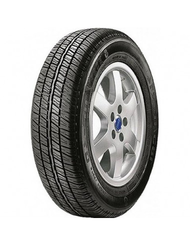 Replay SK68 S RR16 PCD 5x112 6