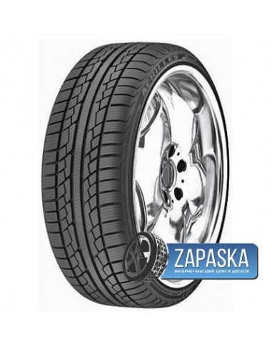 Achilles Winter 101 205/50 R17 93H