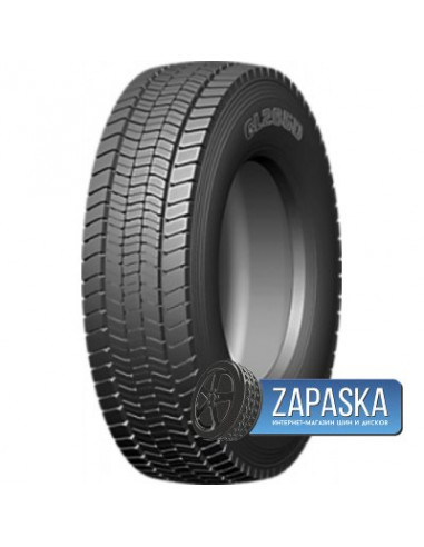 Advance GL265D 215/75 R17.5 135/133J Ведущая
