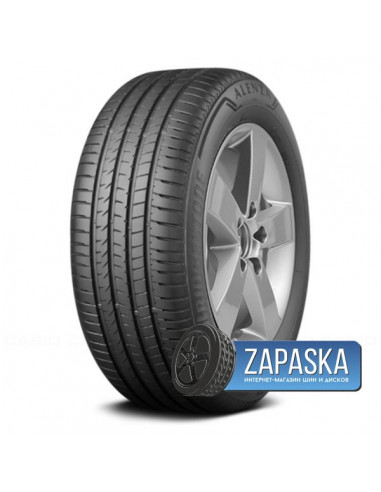 Goodyear Eagle F1 Asymmetric SUV 255/50 R20 109W
