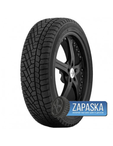 Continental ExtremeWinterContact 235/55 R17 103T