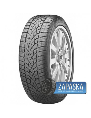 Dunlop SP Winter Sport 3D 275/40 R19 105V