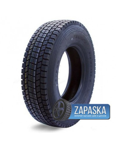Force Truck Drive 01 315/70 R22.5 154/150M Ведущая