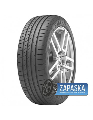 Michelin Energy XM2 205/65 R15 94H