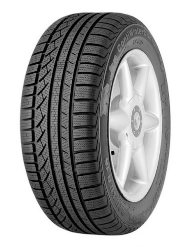 Continental ContiWinterContact TS 810S 245/40 R18 97V