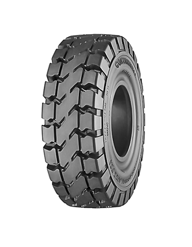 Continental CSE ROBUST SC20 SIT 315/70 R15  погрузчик