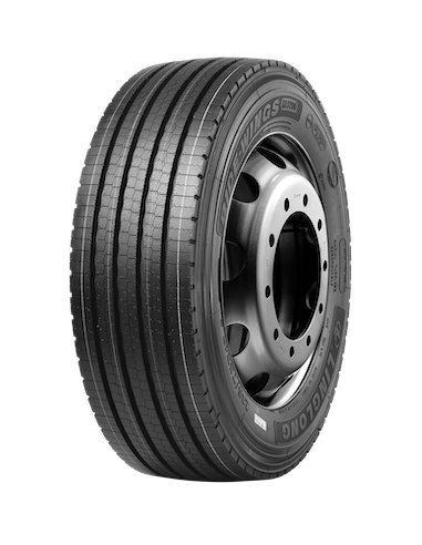 Cross Wind CWD20E 235/75 R17.5 132/130M Ведущая