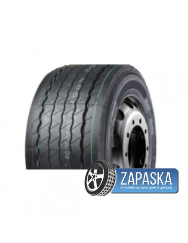 Cross Wind CWT10E 385/55 R19.5 156J Прицепная